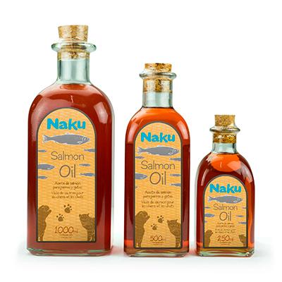 naku-aceite-oil