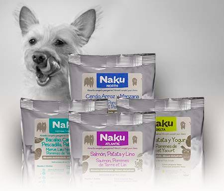 Naku alergiques au poulet